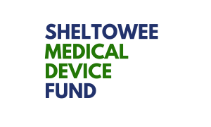 Sheltowee Medical Device Fund